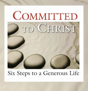 committed-to-christ-logo
