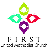 fumc_color_vertical_logo_200
