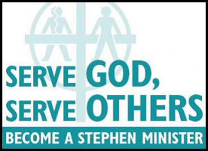 SM Serve God Logo
